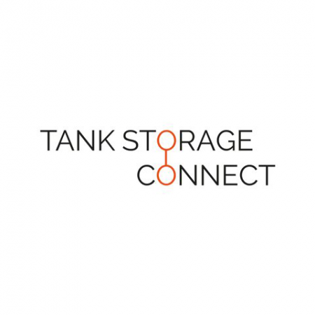 Tank Storage Connect